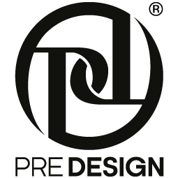 Pre Design